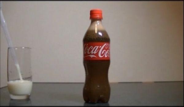Milk_vs_cola_08