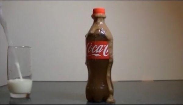 Milk_vs_cola_09