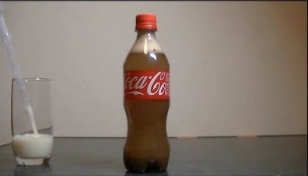 Milk_vs_cola_11
