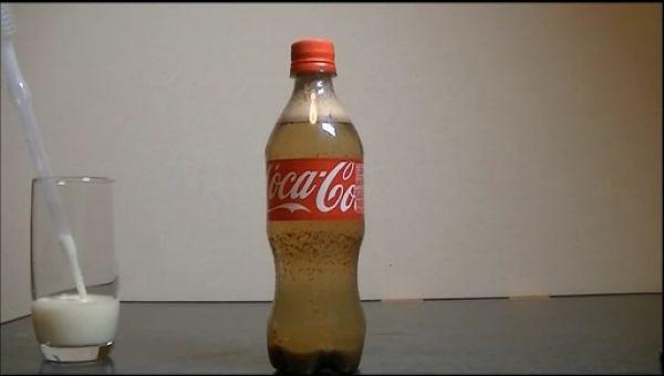 Milk_vs_cola_12