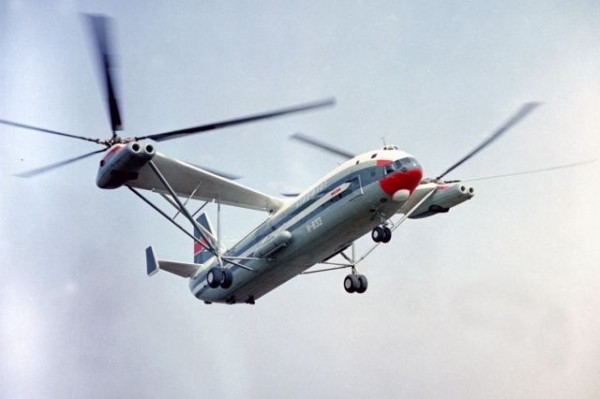 Helicopter_14