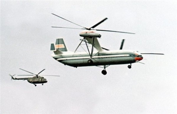 Helicopter_15