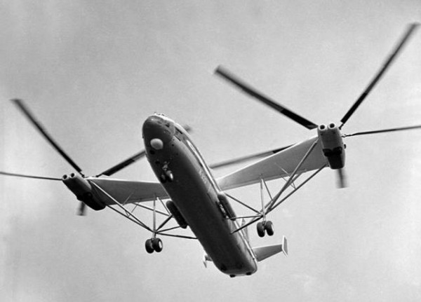 Helicopter_16