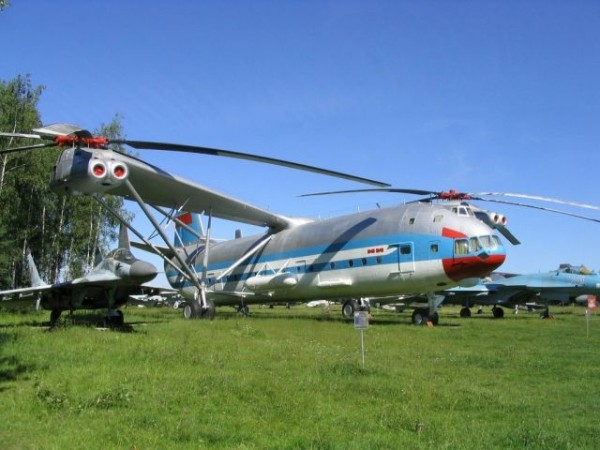 Helicopter_20