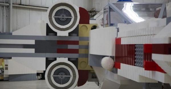 LEGOStarWars8