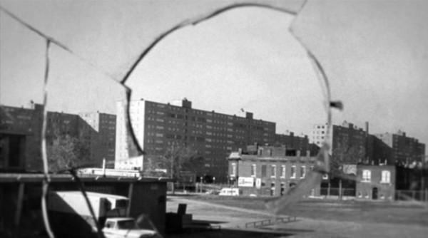 Почему в США не строят типовые дома, как в СССР