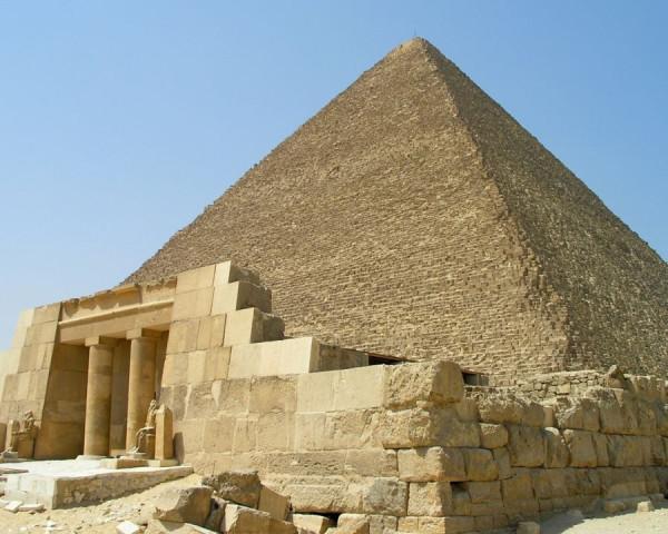 Pyramide_02