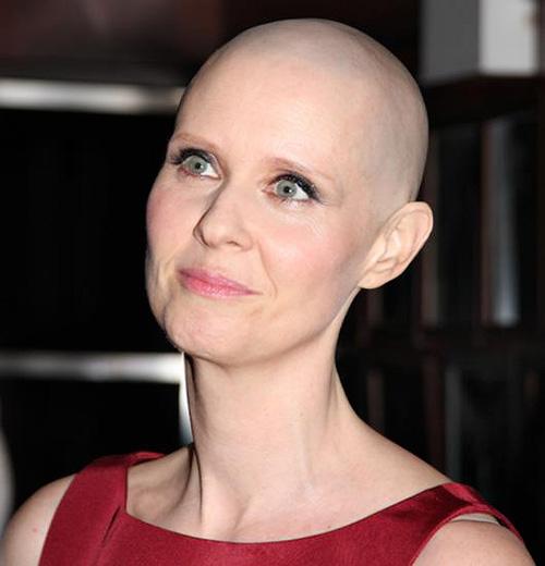 Хочу ее раком 5 фотография