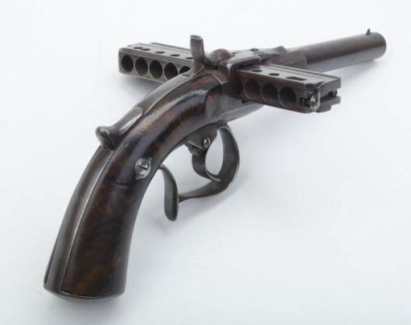 gun_harmonica_01