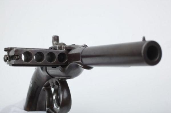 gun_harmonica_03