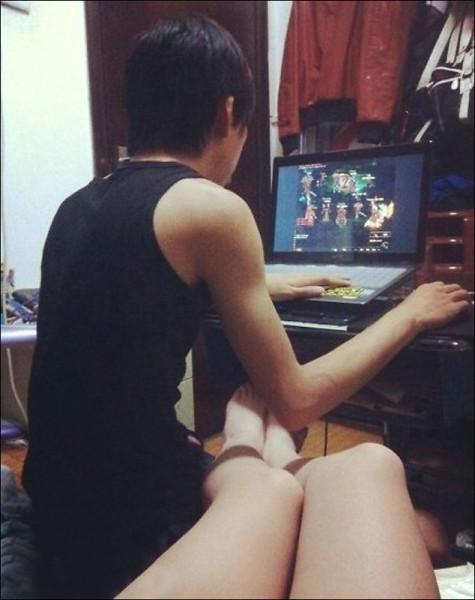 gamer_08