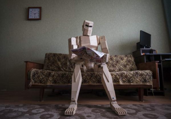 uarobot_05
