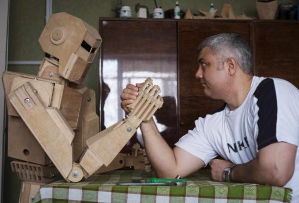 uarobot_13