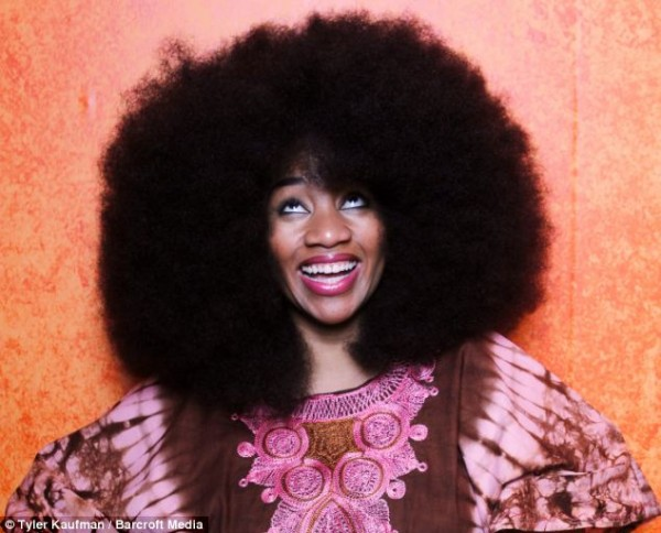 afro_3