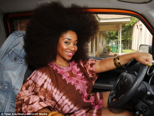 afro_4