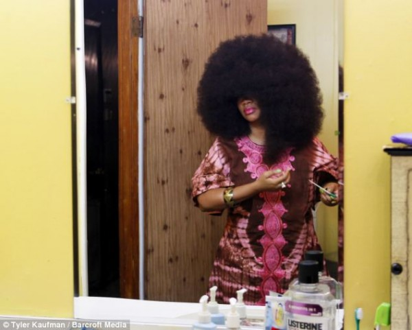 afro_5