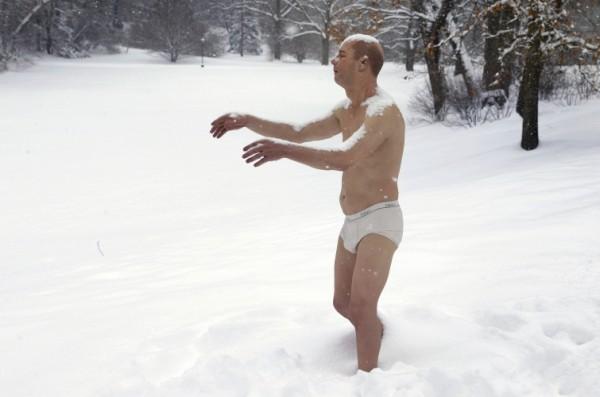 smotret-porno-zhenshini-bodibildershi
