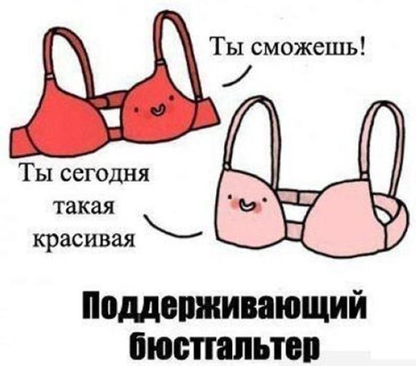 russyaz_10