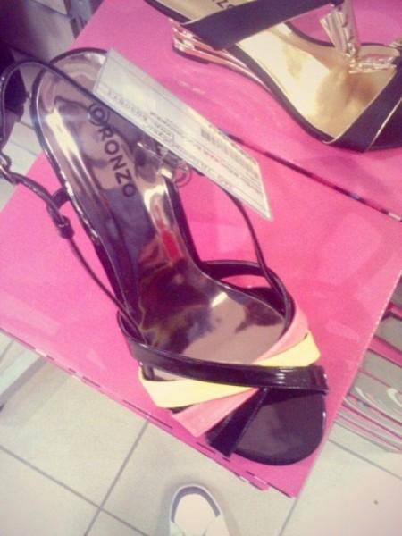 high_heels_01