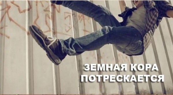 kislorod_05