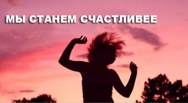 kislorod_17