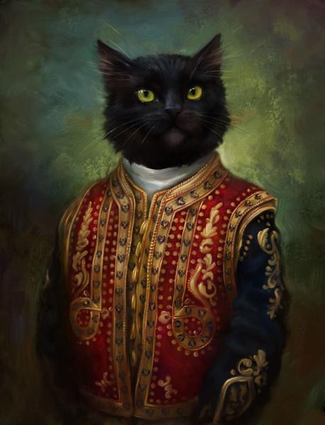 catsts_01