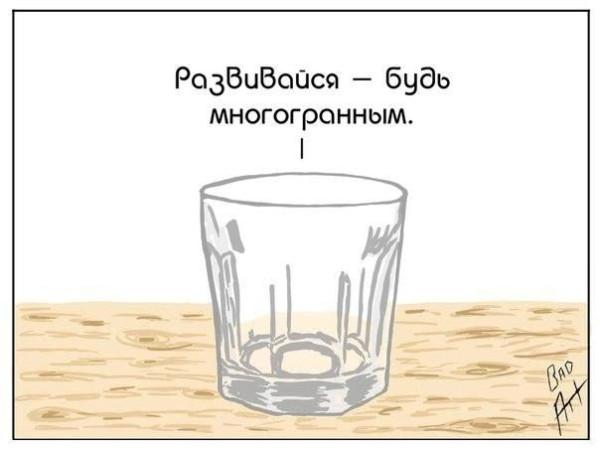 alco_04