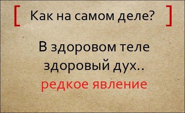pogovorki_11