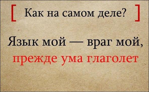 pogovorki_15