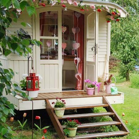 Фото эротика в дачном домике фото 41-520