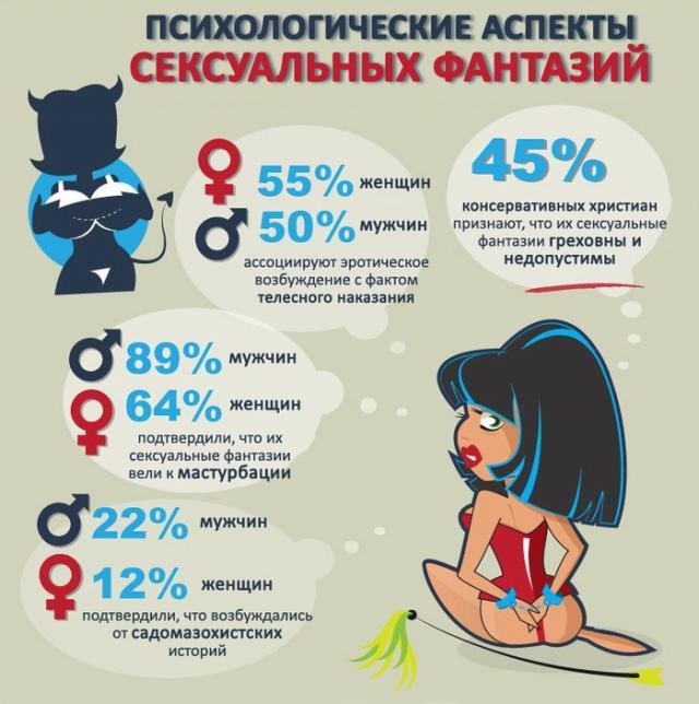 Fakta porno foto 94