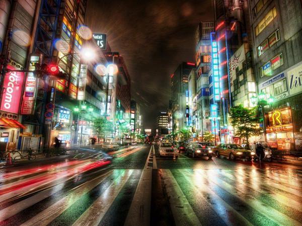 Luxury_city_03