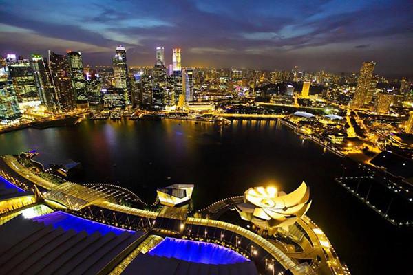 Luxury_city_11