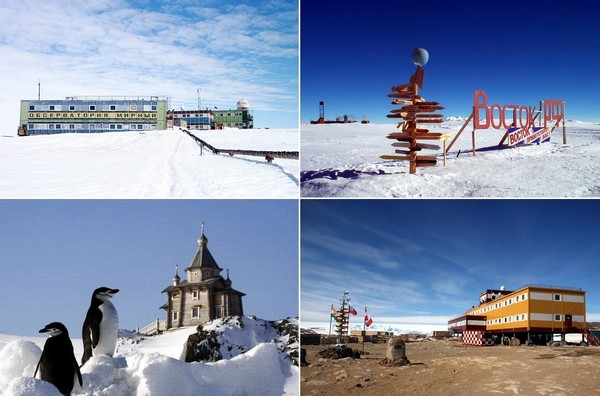 russuain-antarctic-stations-1