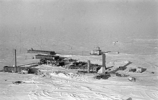 russuain-antarctic-stations-6