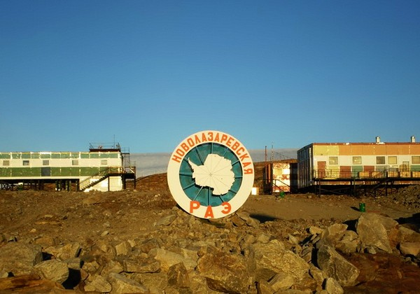 russuain-antarctic-stations-10