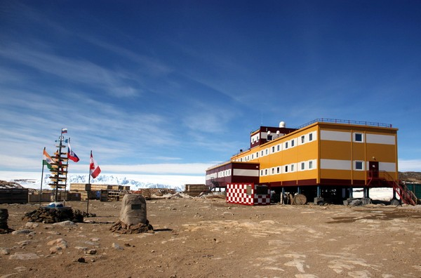 russuain-antarctic-stations-19