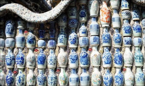porcelain-house-004