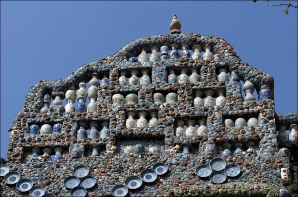 porcelain-house-023