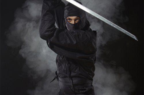 Ninja_legend_05