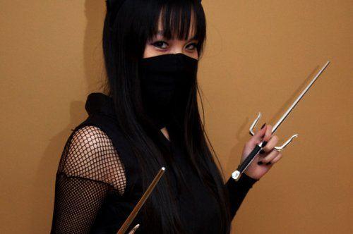 Ninja_legend_06