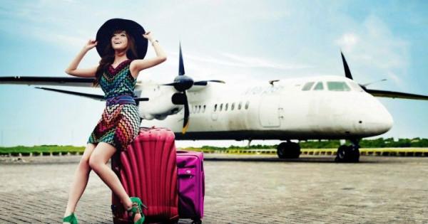 Plane_travel_02
