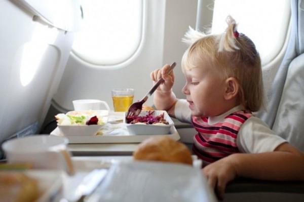 Plane_travel_05