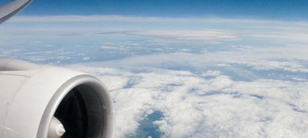 Plane_travel_06