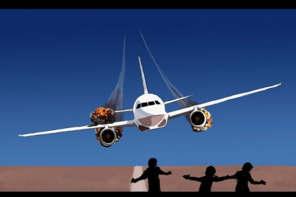 Plane_travel_07