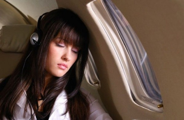 Plane_travel_08