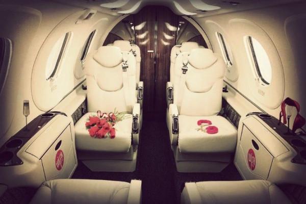 Plane_travel_10