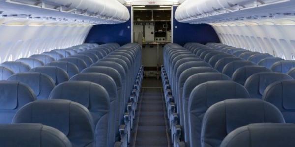 Plane_travel_12
