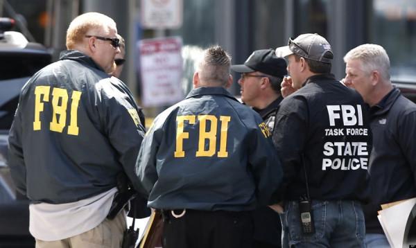 FBI_02