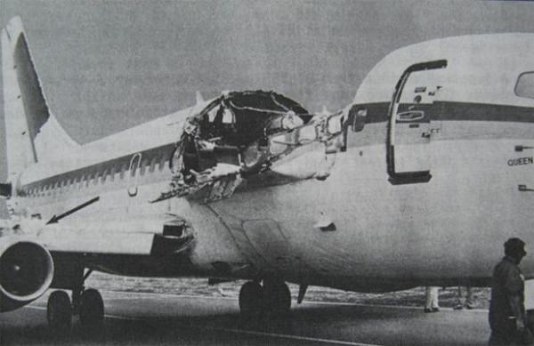 Planes_06